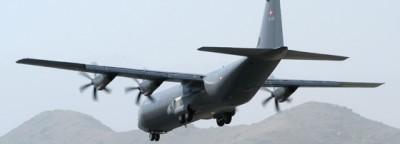 Opération Serval. Un C130 danois au Mali. Une aide logistique allemande… Et la Belgique (Maj3)
