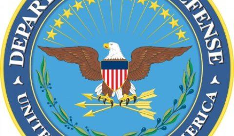 Les Américains confirment le soutien à l'opération française au Mali … et en Somalie (Maj)