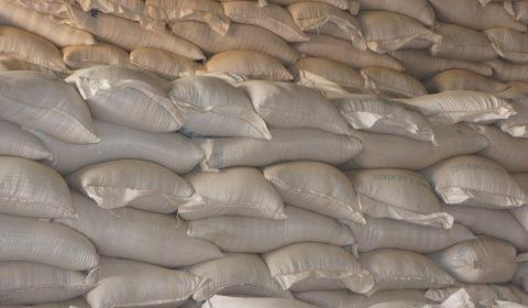 20 millions d'aide humanitaire supplémentaire pour le Mali