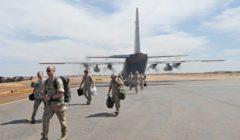 Les alliés au Mali : encombrants, inutiles, utiles ? Le vrai, le faux …