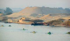 Dernières nouvelles de la piraterie (17 février 2013). Le calme dans l'Océan indien, pas en Afrique de l'Ouest…