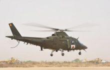 La mission EUTM Mali retardée… par la Belgique