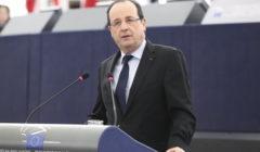 HollandeTRibune2@PE130205