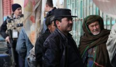 EUPOL Afghanistan : un bilan critiquable et critiqué