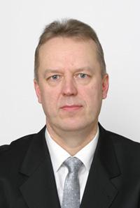 Le chef de la mission européenne en Libye sera finlandais