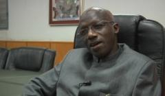 Le retrait peut commencer, la Misma doit se déployer dit le général Camara (Mali)