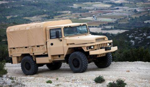 Former l'armée malienne c'est bien, l'équiper c'est mieux