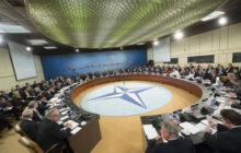 L'OTAN dénonce «les actions provocatrices» de la Corée du Nord