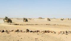 Un sixième soldat français tué au Mali