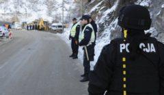 Kosovo/Serbie: 12 heures de dialogue pour rien? (maj)