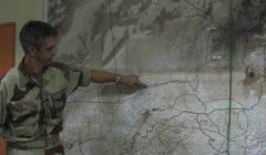 Mali : jouer l'effet de surprise (général Saint-Quentin)