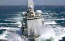 Dernières nouvelles de la piraterie (26 mai 2013)