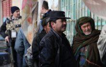 19 mois de plus pour EUPOL Afghanistan