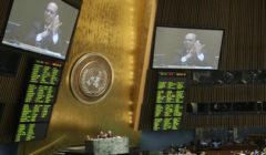 L'Europe entérine le Traité sur le commerce des armes