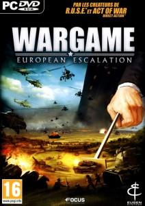 L'Agence européenne de défense organise son premier «war game»
