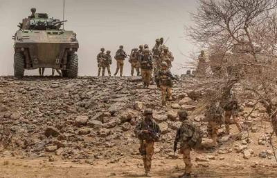 Le Niger ne sera pas le nouveau Mali (EUISS)