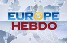 LogoEuropeHebdo