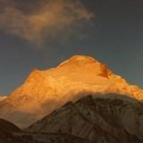 Pakistan. Un attentat dans l'Himalaya vise des alpinistes. Plusieurs Européens tués (Maj2)