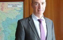 (crédit : ministère français des Affaires étrangères, ambassade du Kenya)