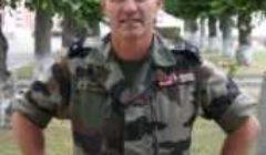 General Bruno GUIBERT