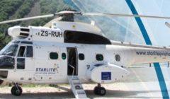 HelicoSuperPumaEulexKosovo@Starlite
