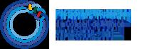 Logo PresidLituanienne