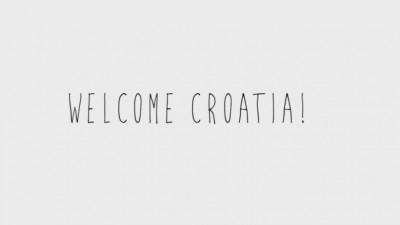 WelcomeCroatia