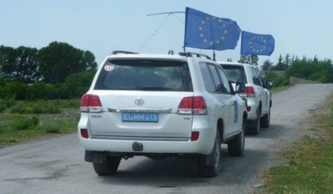 VehiculesEumm@EUMM1308