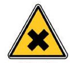 Utilisation du styrène dans les travaux égouts. Méfiance