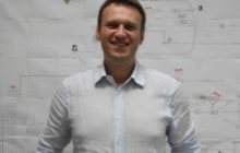 Navalny9141a
