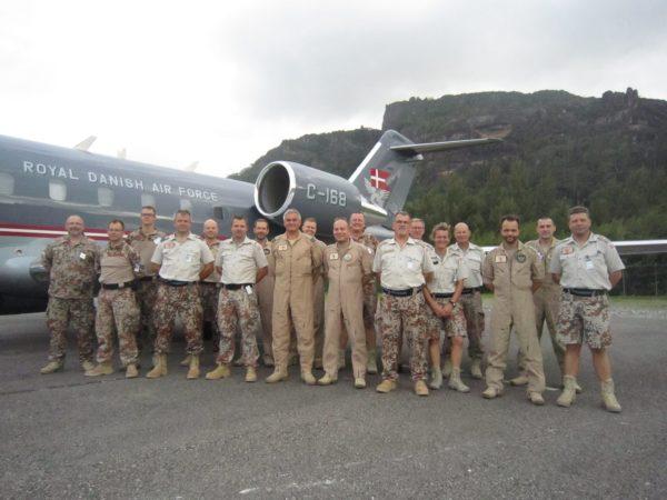 AvionPatrouillMaritimDanois@OTAN130925