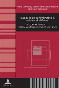 LivrePolCommunicationDumoulin