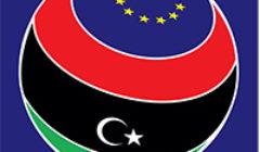 Les équipes d'EUBAM Libya ont quitté la Libye