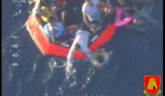 RaftSecoursMigrants@MT131110