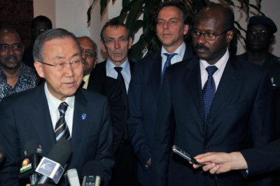 5 milliards pour le Sahel. La leçon du Mali a-t-elle été tirée ?