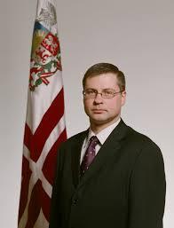 (crédit : gouvernement letton)