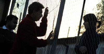 En Bulgarie et en Grèce surtout mais aussi à Chypre, les dérapages se multiplient sur l'application de la convention internationale de protection des Réfugiés (crédit : HCR)