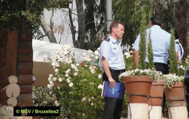 PoliciersIsraéliens9547