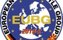 logoBattlegroup2014-2