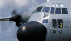 AvionC130Hercules@BE