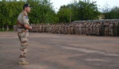 BataillonElouSalut@EUTM130928