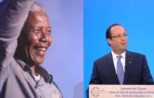 FrHollandeSommetFrAfrique 2013-12-06