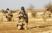 SoldatsCroatesEuforTchad2