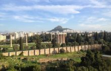 Athenes2014-01-08 09.04.34a