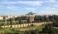 Athenes2014-01-08 09.04.34a
