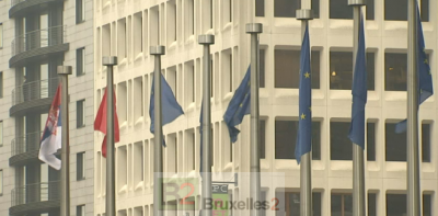 (Crédit : Conseil de l'Union européenne)