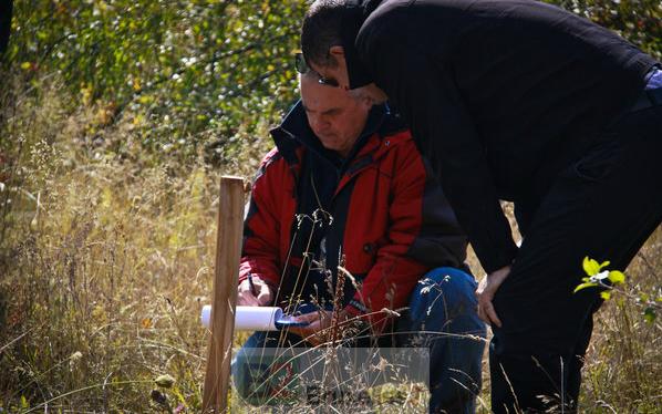 Lutte contre les crimes de guerre : le casse-tête des juges d'EULEX