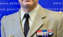 General Ponties