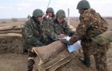 MilitairUkraineEntrainHelbroc@UKR140108