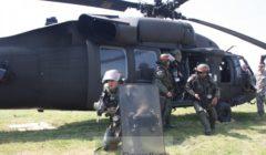 (crédit / archives : DICOD / Ministère francais de la Défense, mai 2011)